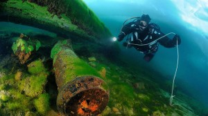 diving-in-lake-baikal-235