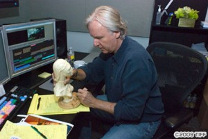 james_cameron_avatar1b