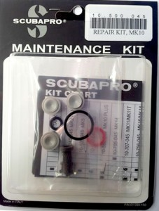 kit-mantenimiento-mk10