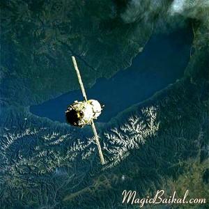 lake-baikal-lsts101-720-61