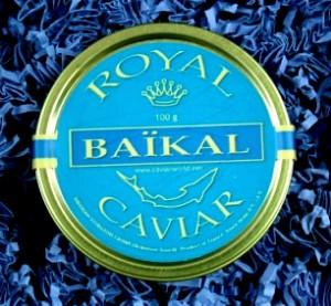 lata_caviar